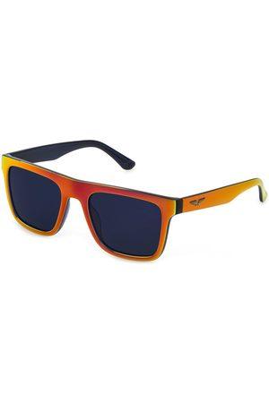 Police Hombre Gafas de sol - Gafas de Sol SPLD42 0Z72