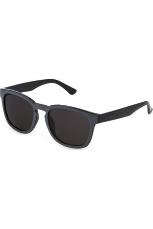 Police Gafas de Sol SPLD41 0970