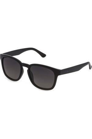 Police Gafas de Sol SPLD41 0U28