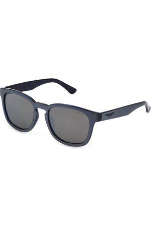 Police Gafas de Sol SPLD41 643X