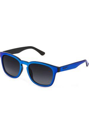 Police Gafas de Sol SPLD41 0ARE