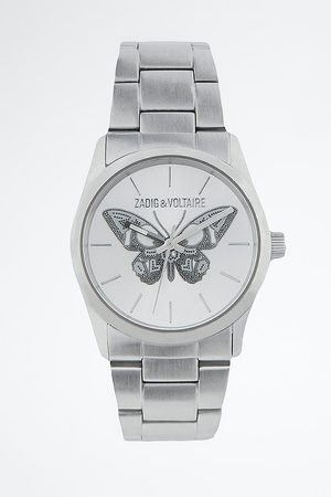 Zadig & Voltaire Mujer Relojes - Relojes Timeless Papillon ZV030