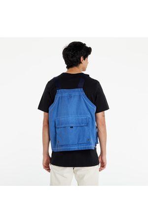 Nike NRG ACG Watchman Peak Vest Blue Void