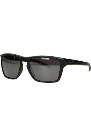 Oakley Gafas de sol - Sylas Matte Black negro