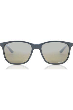 Ray-Ban Gafas de Sol RB4330CH Polarized 60175J