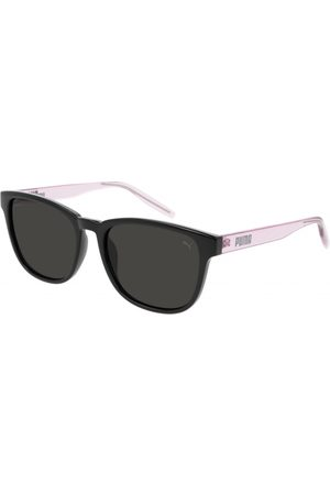 PUMA Gafas de sol - PE0120S 001 Black