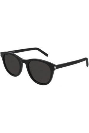 Saint Laurent Gafas de sol - SL 401 005 Black