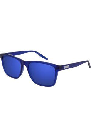 PUMA PE0123S 003 Blue