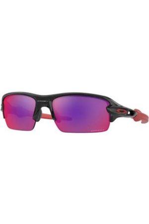 Oakley Gafas de sol - Flak XS OJ9005 900513 Polished Black