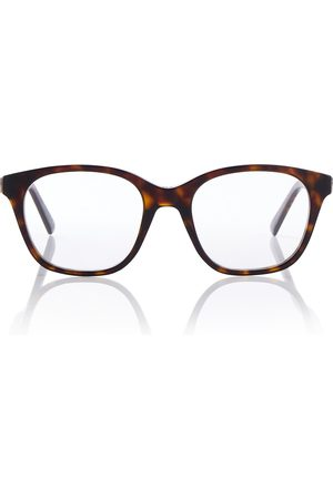Dior Gafas 30MontaigneMiniO SI