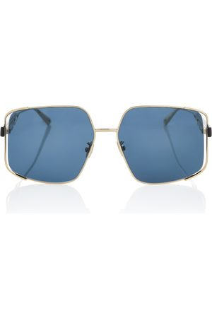 Dior Gafas de sol ArchDior S1U