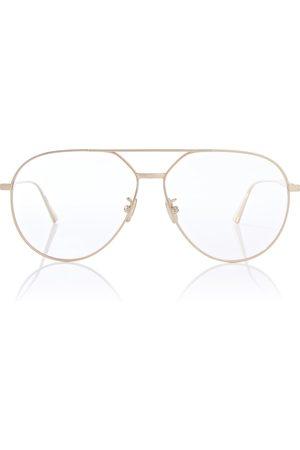 Dior Gafas GemDiorO AU