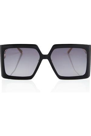 Dior Gafas de sol DiorSolar S2U