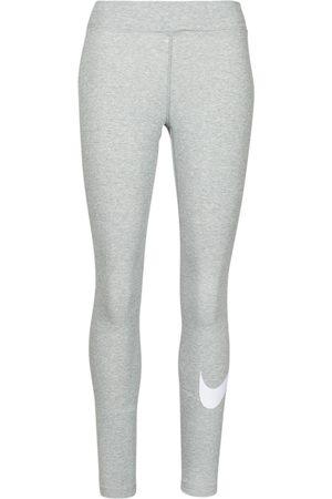 Nike Panties NSESSNTL GX MR LGGNG SWSH para mujer