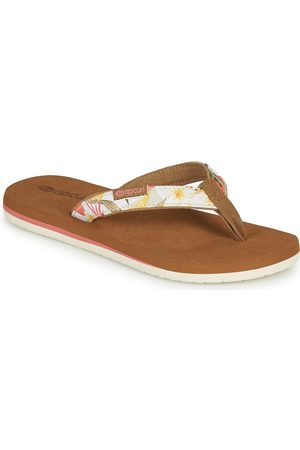Rip Curl Chanclas FREEDOM MINI para niña
