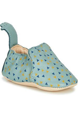 Easy Peasy Pantuflas BLUMOO para niño