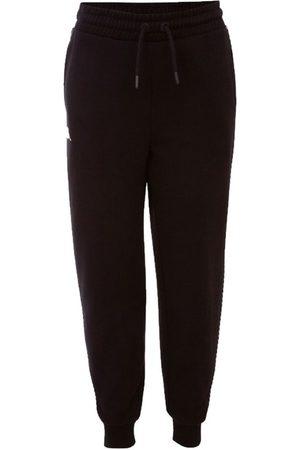 Kappa Pantalón chandal Inama Sweat Pants para mujer