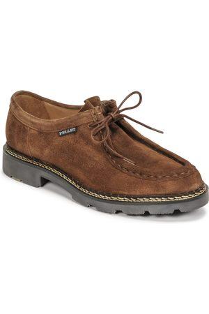 Christian Pellet Zapatos Hombre Macho para hombre
