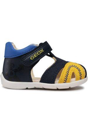 Geox Sandalias B151PA-05410-C0657 para niño
