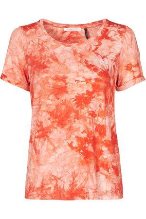 LES PETITES BOMBES Camiseta BRISEIS para mujer