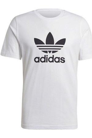 adidas Camiseta Trefoil para hombre