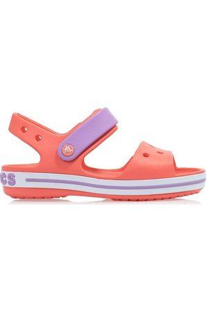 Crocs Sandalias Crocband Sandal Kids para niño
