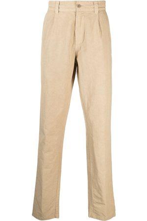 Aspesi Pantalones chino slim