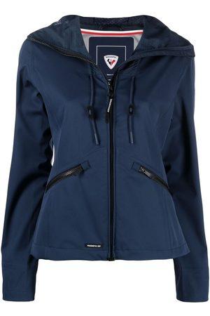 Rossignol Women's Windstopper Jacket
