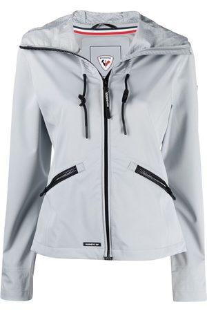 Rossignol Lightweight wind-stopper jacket