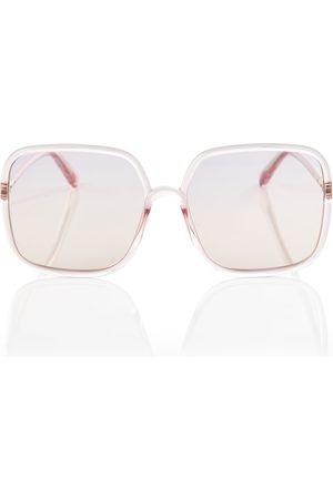 Dior Gafas de sol DiorSoStellaire S1U