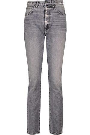 SLVRLAKE Jeans ajustados Beatnik