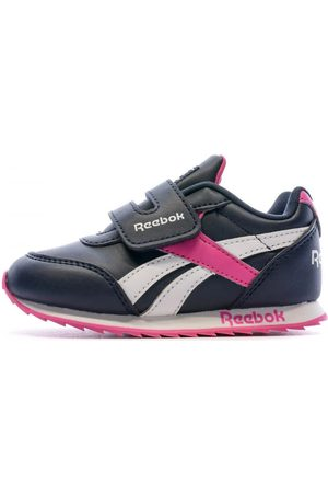 Reebok Zapatillas - para niña