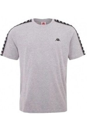 Kappa Camiseta Ilyas para hombre
