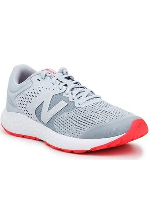 New Balance Zapatillas de running 520 para mujer