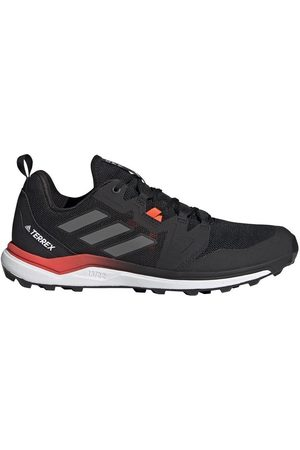 adidas Zapatillas de running Terrex Agravic M para hombre