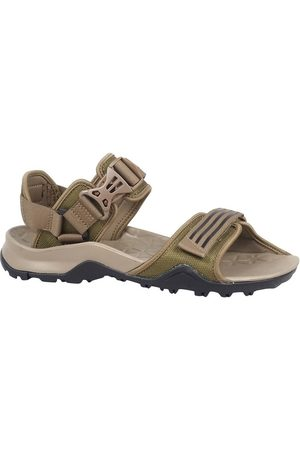 adidas Sandalias Terrex Cyprex Ultra II Dlx Sandals para hombre