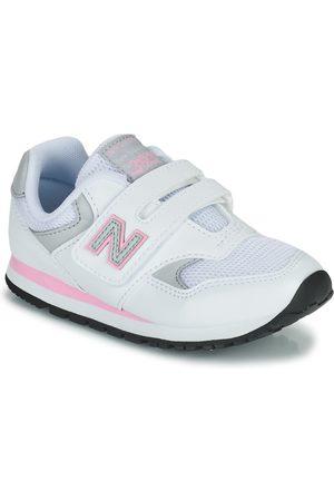 New Balance Zapatillas 393 para niña
