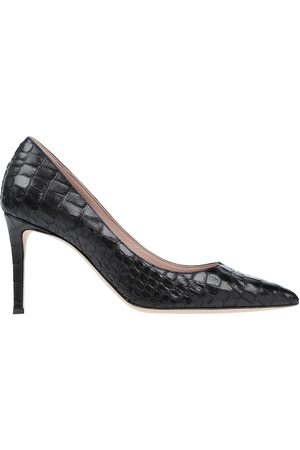 Giuseppe Zanotti Mujer Tacón - Zapatos de salón