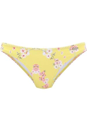 sunseeker Braga de bikini 'Ditsy