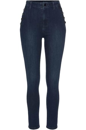 vivance collection Jeggings '' oscuro
