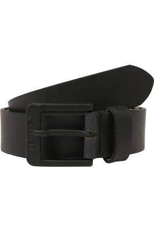 Levi's Hombre Cinturones - Cinturón