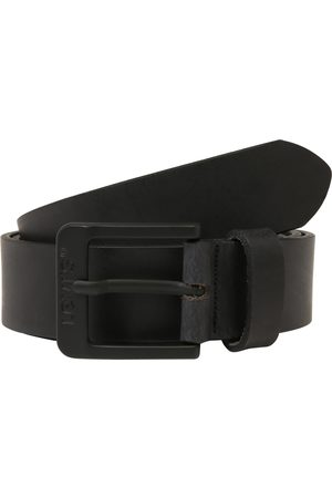 Levi's Hombre Cinturones - LEVI'S Cinturón