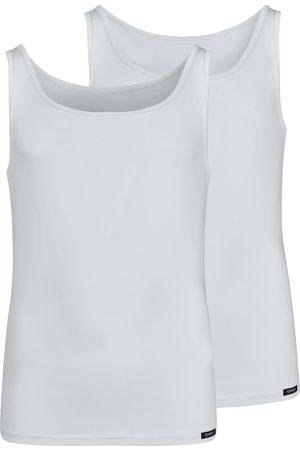 Skiny Camiseta térmica
