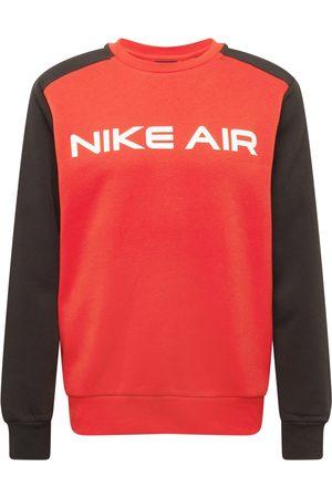 Nike Sudadera / /