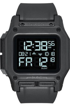 Nixon Reloj digital 'Regulus