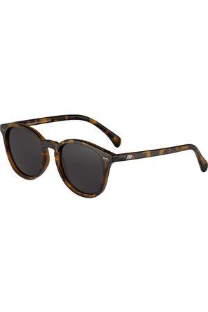 Le Specs Gafas de sol 'Bandwagon' /