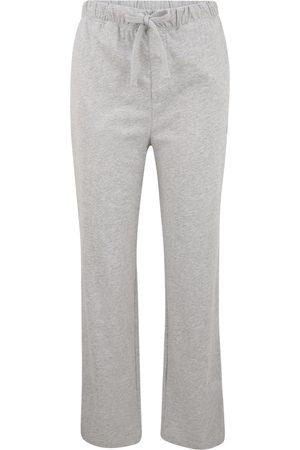 Michael Kors Pantalón de pijama