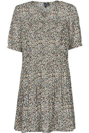 Vero Moda Mujer Vestidos - Vestido VMELIN para mujer