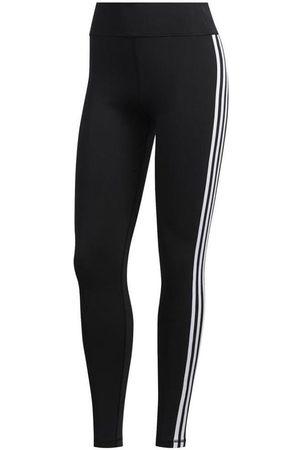 adidas Mujer Medias y pantys - Panties FJ6100 para mujer