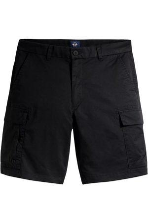Dockers Hombre Bermudas - Short T2 TECH CARGO SHORT para hombre
